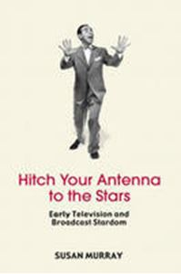 Picture of Hitch Your antenna to the Stars