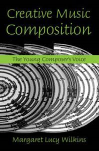 Picture of Creative Music Composition