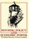 Picture of Housing Policy and Economic Power