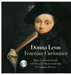 Picture of Venetian Curiosities