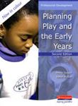 Picture of Planning Play And The Early Years