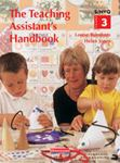 Picture of Teaching Assistant's Handbook