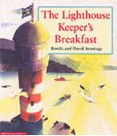 Picture of Lighthouse Keeper's Breakfast