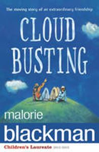 Picture of Cloud Busting