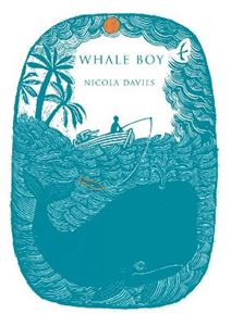 Picture of Whale Boy
