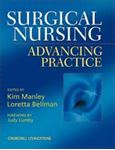 Picture of Surgical Nursing: Advancing Practice