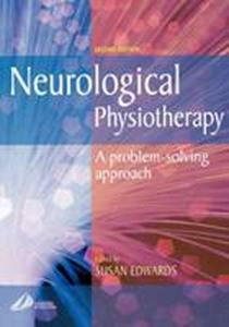 Picture of Neurological Physiotherapy
