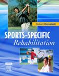 Picture of Sports Specific Rehabilitation