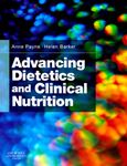 Picture of Advancing Dietetics and Clinical Nutrition