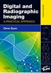 Picture of Digital and Radiographic Imaging: A Practical Approach 4ed
