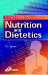 Picture of Pocket Guide to Nutrition and Dietetics