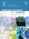 Picture of Nursing Patients with Cancer: Principles and Practice
