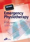 Picture of Emergency Physiotherapy