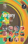 Picture of Surgery in Focus