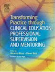 Picture of Transforming Practice through Clinical Education