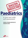 Picture of Paediatrics