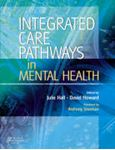 Picture of Integrated Care Pathways in Mental Health