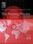 Picture of Nursing Process: A Global Concept