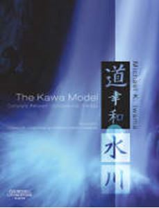 Picture of Kawa Model: Culturally Relevant Occupational Therapy