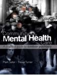Picture of Community Mental Health Care: A Practical Guide to Outdoor Psychiatry