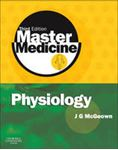 Picture of Master Medicine Physiology