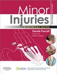 Picture of Minor Injuries: Clinical Guide 2ed