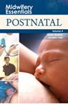 Picture of Midwifery Essentials: Postnatal: Volume 4