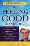 Picture of Feeling Good Handbook