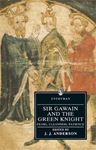 Picture of Sir Gawain and the Green Knight: Pearl, Cleanness, Patience