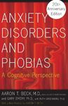 Picture of Anxiety Disorders and Phobias