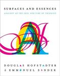 Picture of Surfaces and Essences