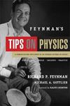Picture of Feynman's Tips on Physics