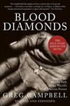Picture of Blood Diamonds