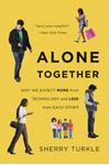 Picture of Alone Together
