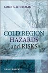 Picture of Cold Region Hazards And Risks
