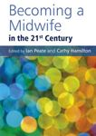 Picture of Becoming a Midwife in the 21th Century