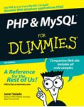 Picture of PHP & Mysol