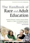 Picture of Handbook Of Race And Education