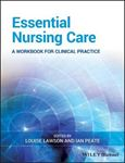 Picture of Essential Nursing Care: Workbook for Clinical Practice