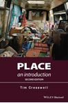 Picture of Place: An Introduction