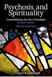 Picture of Psychosis and Spirituality