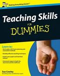 Picture of Teaching Skills For Dummies