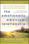 Picture of Emotionally Abusive Relationship:  How to Stop Being Abused and How to Stop Abusing
