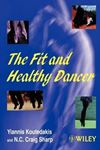 Picture of Fit and Healthy Dancer