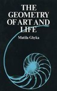 Picture of Geometry of Art and Life