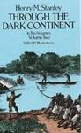 Picture of Through the Dark Continent Volume 2