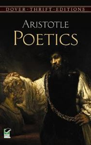 Picture of Poetics