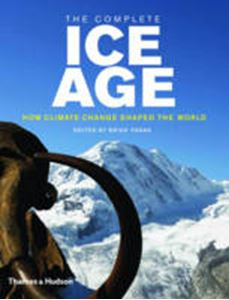 Picture of Complete Ice Age, The