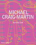 Picture of Michael Craig-Martin