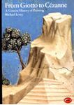 Picture of From Giotto to Cezanne: a concise history of painting